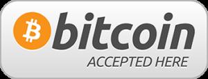 logo-bitcoin350px